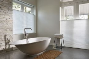 Discover the Competition to Win £500 worth of Duette® Blinds
