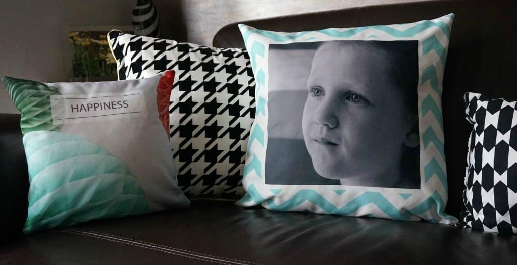 Cushion corner low res
