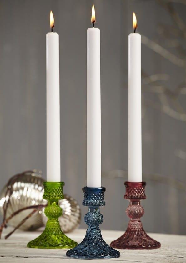 bali_glass_candle-sticks