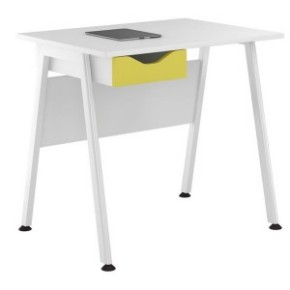 WIN £200 to Spend on UCLIC Home Office Desk Furniture