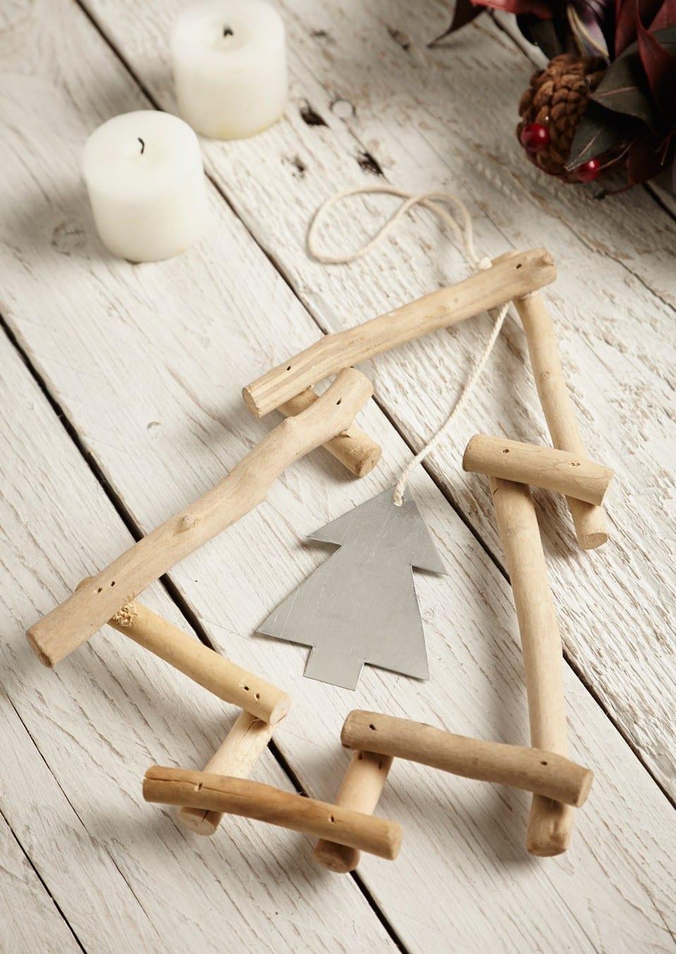 twig-tree-hanging-decoration