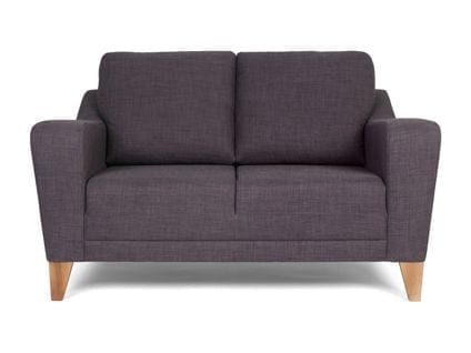 Harvey's sofa