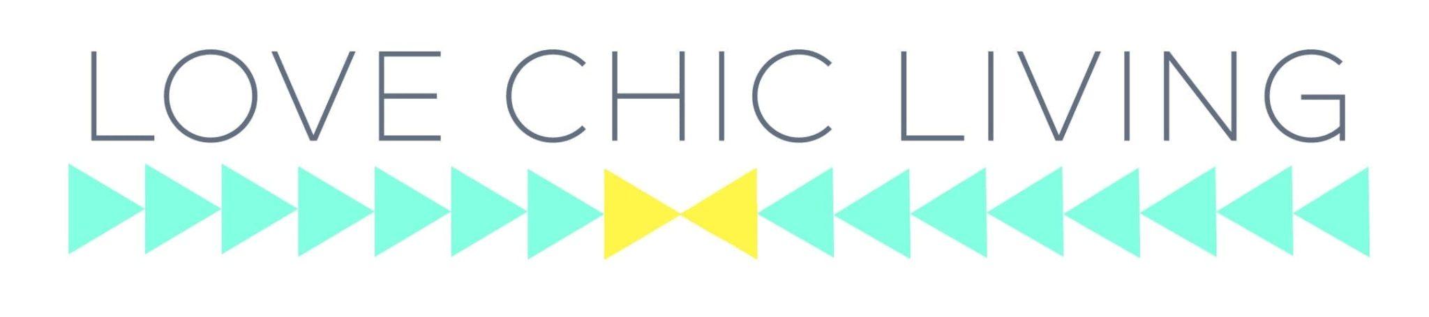 logo-3-yellow-bowtie