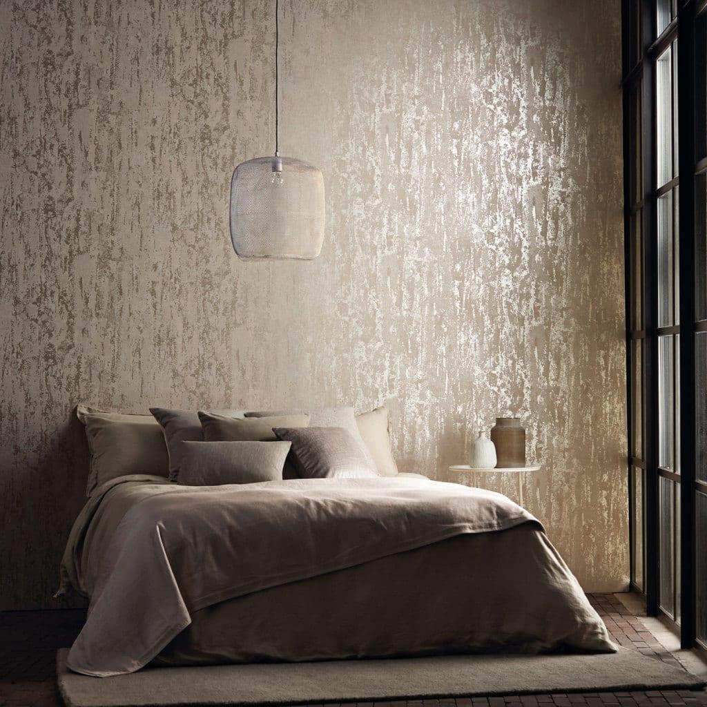 Home Design 3d Gold Ideas: Wallpaper Wednesday: Harlequin Ellipse