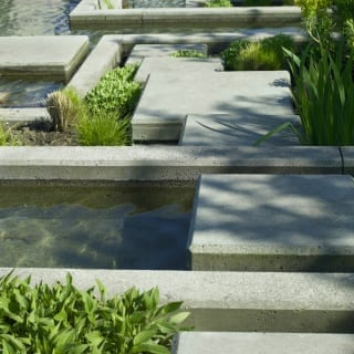 Tips to Protect Your Water Features