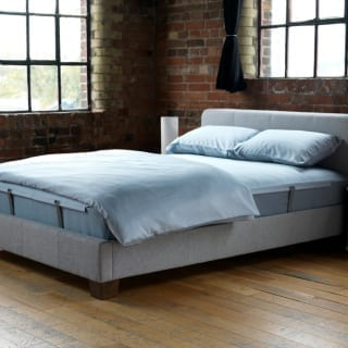 Win a Polefit Bedding Package Worth up to £162