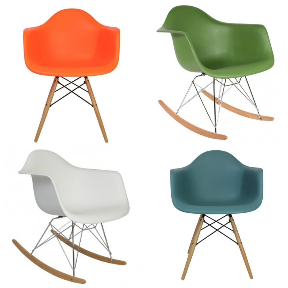 win an eames style chair worth up to 62 love chic living
