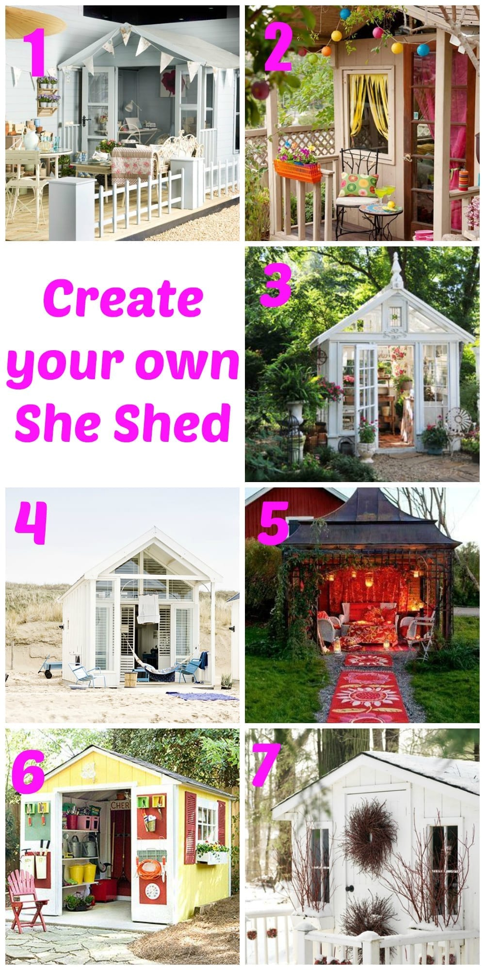 How to make an apartment your own hgtv sims 2 apartment for Design and build your own shed