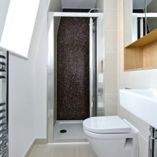 en-suite shower room tips