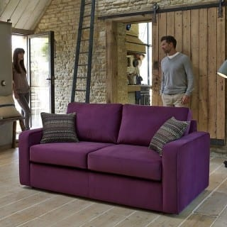How to Try your SofaBed Before you Buy