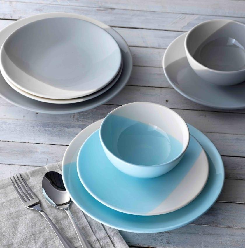 Tableware Heart of House