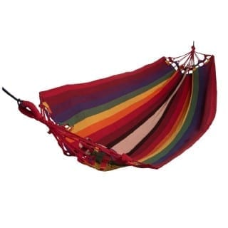 WIN a Garden Hammock from Bear and Bear worth £59