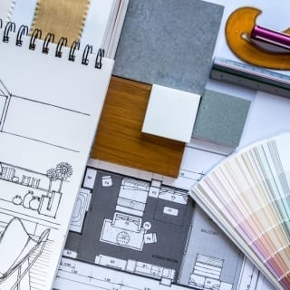 Interior Design: When it Pays to Bring in the Experts