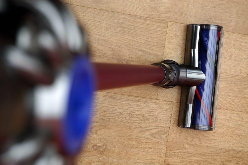 Dyson v6 Absolute vacuum