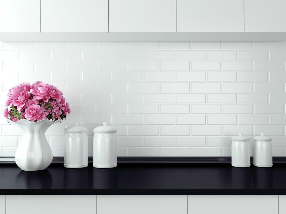 Stylish tiles