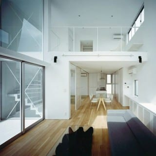 How to Decorate a Modern Minimalist Home in 10 Simple Steps