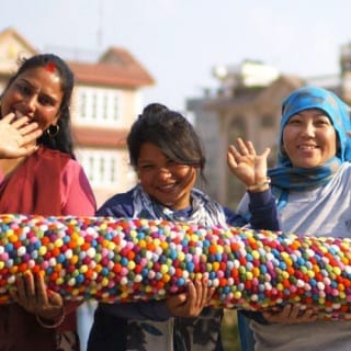 team-nepal-felt-ball-rug-sukhi-1