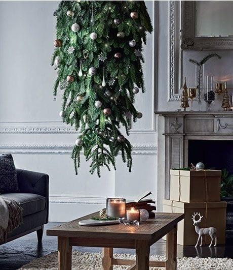 An-alternative-Christmas-tree