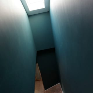 #ProjectAttic: Loft Conversion Update No.4