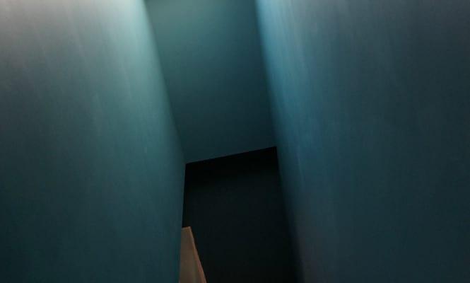 #ProjectAttic: Loft Conversion Update No.4