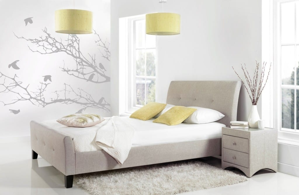 Win a boston bed set worth from matalan direct love chic living matalan bedroom furniture