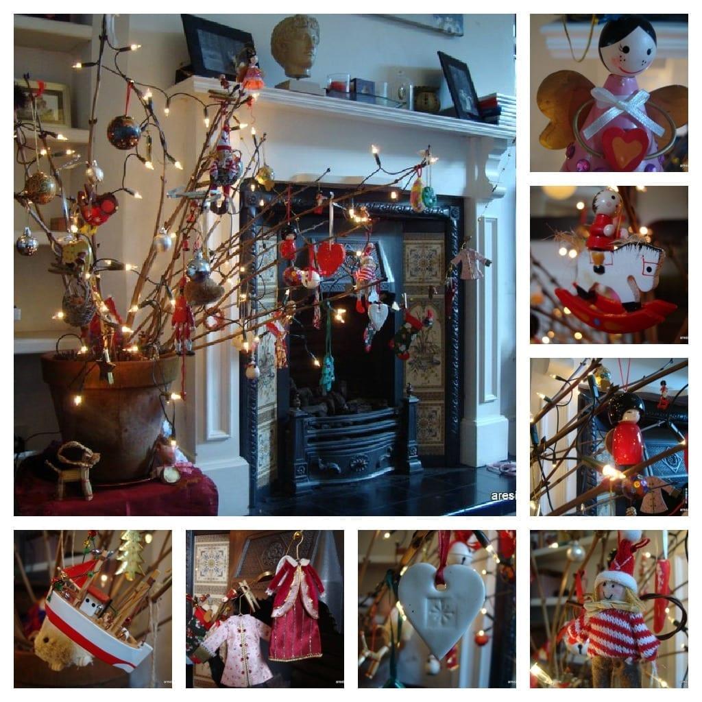 Stick-Christmas-Tree1