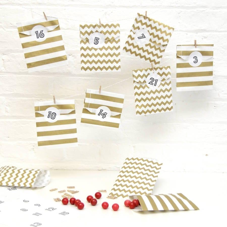 original_advent-calendar-gold-paper-bag-kit