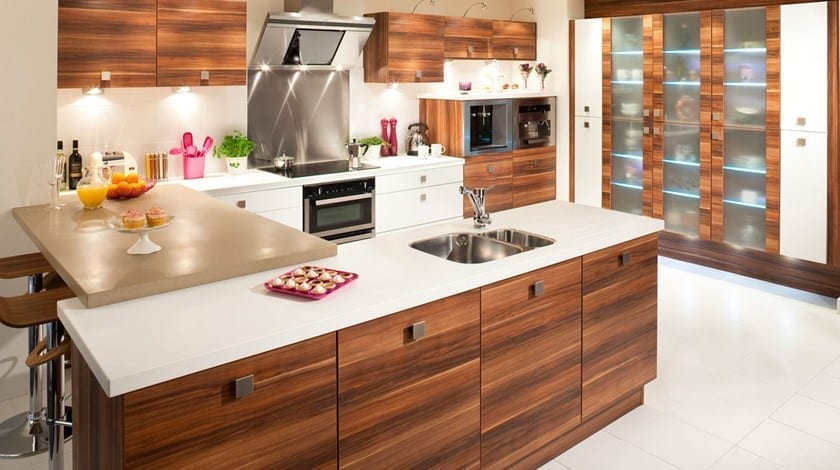 How to create the perfect kitchen love chic living for My perfect kitchen products
