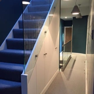 Top Tips on Installing a New Staircase