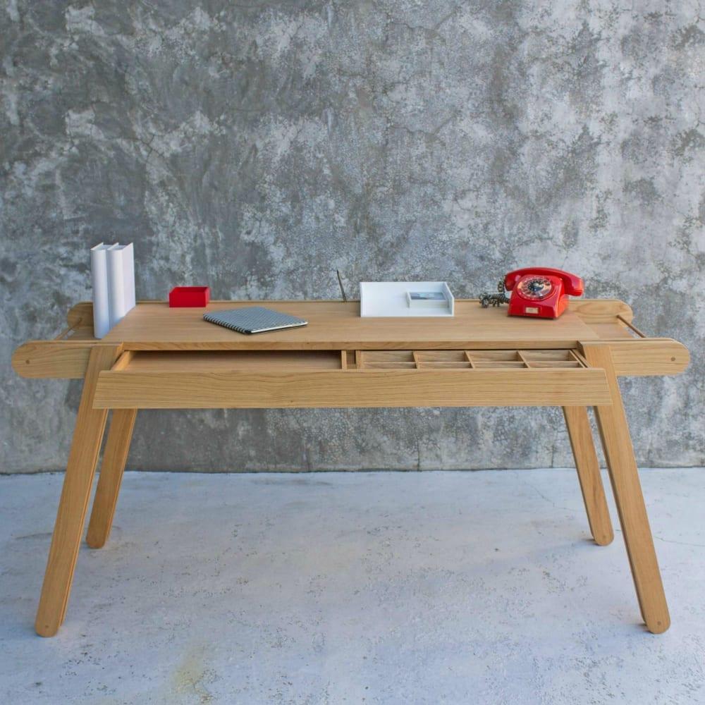 Bracara Desk