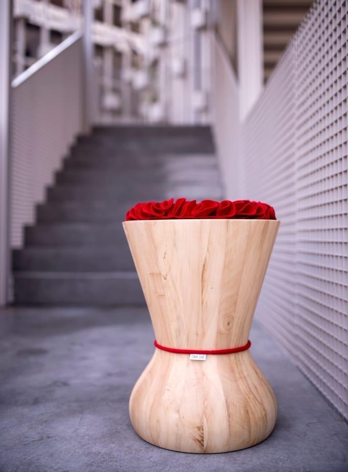Swithy-stool2