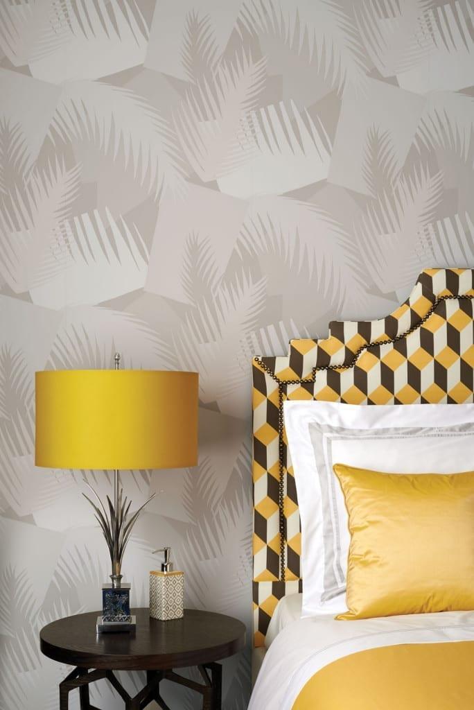 cole-and-son-wallpaper-deco-palm-105-8036-interior