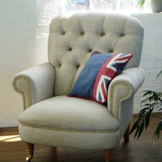 Britannia chair