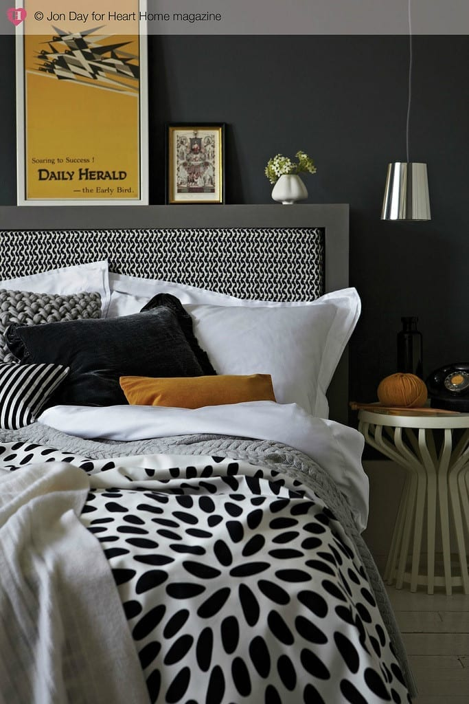 easy ways to decorate a small bedroom on a budget with lots of ideas