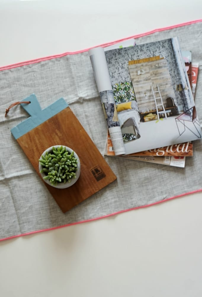 11 Easy Ways to Make your House feel like a Home. If you live in rented, university halls or have just moved into a new place, you'll need some ideas on how to make your space feel like your own. These easy, quick and cheap ways will help you love your new house. Click through to find out more.