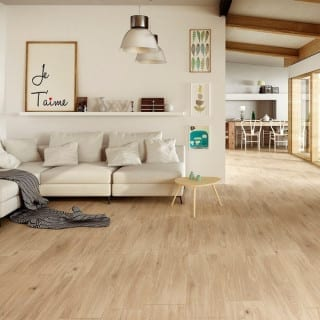 Laponia_Wood_Effect_Tiles_in_Beautiful_Home
