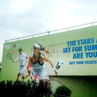 tennis centre nottingham