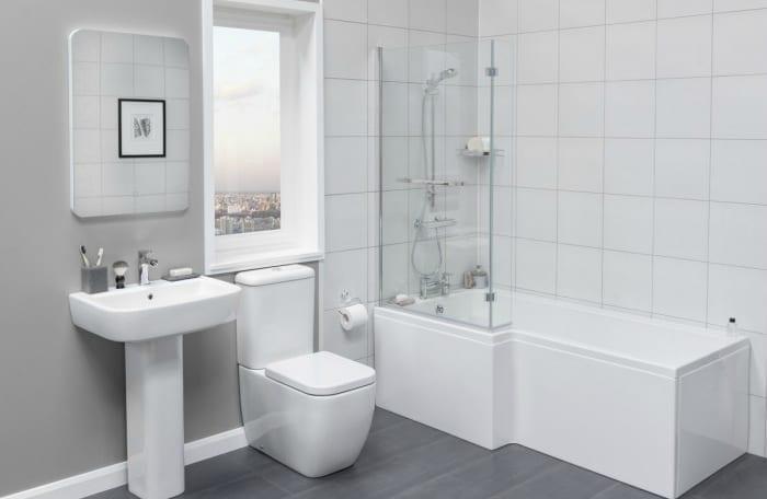 bathroom-suite