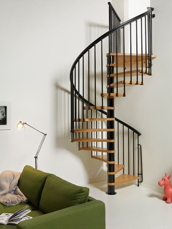 budget-spiral-staircase