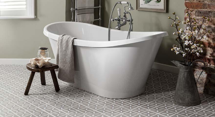 pebble-grey-beautiful-bathroom