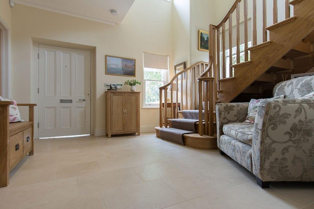 beige-limestone