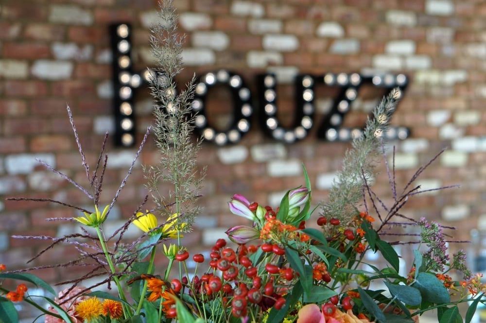 bloomon-and-houzz