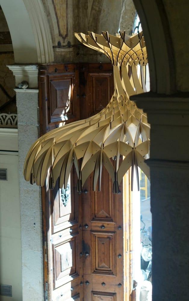 bover-light-in-doorway