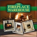 : Fireplaces, Fires & Stoves from The Fireplace Warehouse