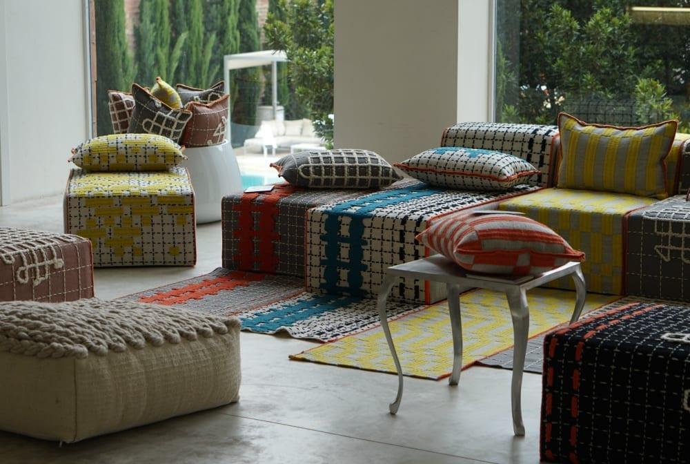 gandiablasco-seating