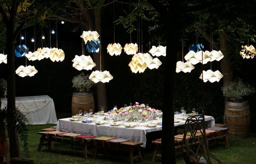 lzf-banquet