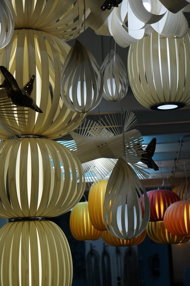 lzf-lights