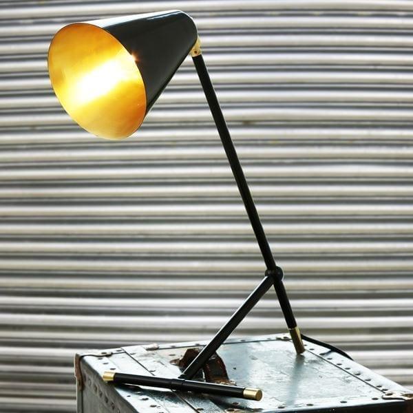 mltl036-pow-cot-mat-blk-mullan-santa-clara-modern-industrial-table-lamp-image-1