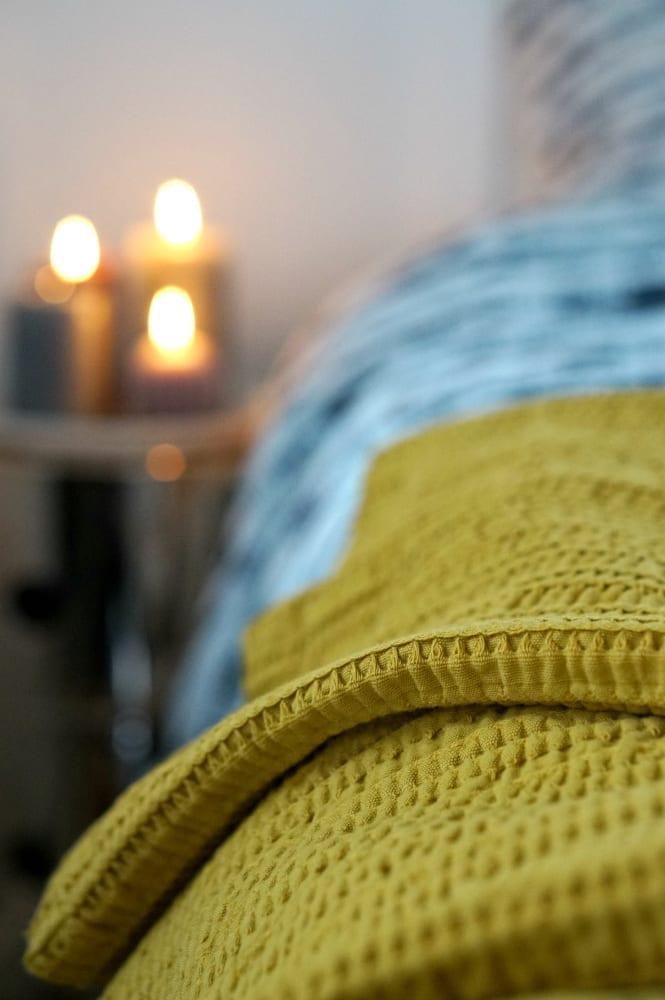 christy-bedding