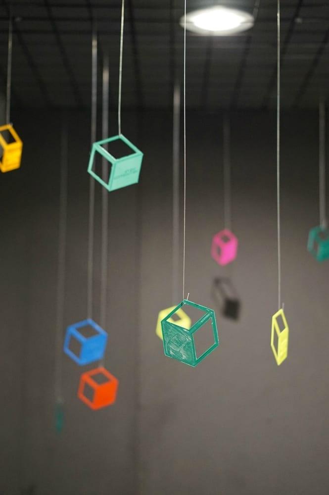 design-museum-piece